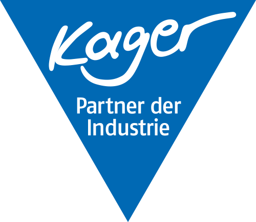 Kager Industrieprodukte